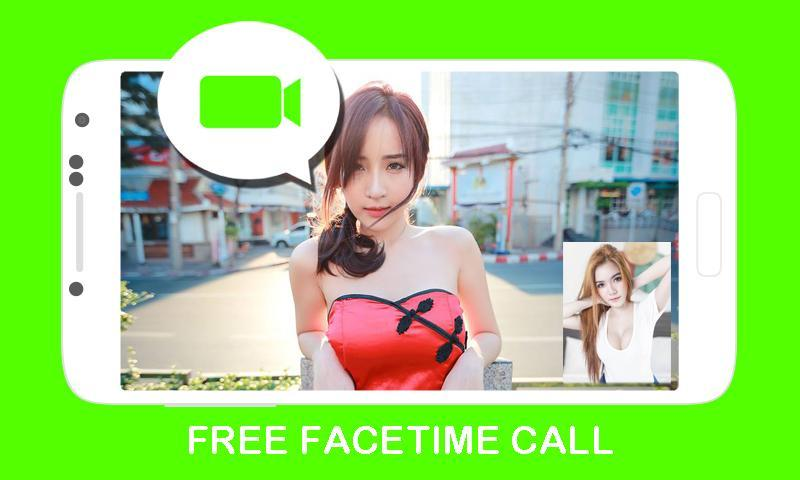 Free Facetime for Android Tips for Android - APK Download