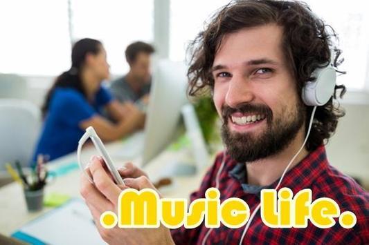 Virtual DJ Mixer With Music apk screenshot