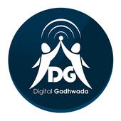 Gadhwada Samaj icon