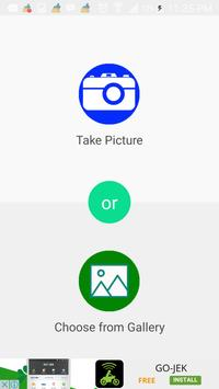 Face Tuner Free - Face Swap apk screenshot