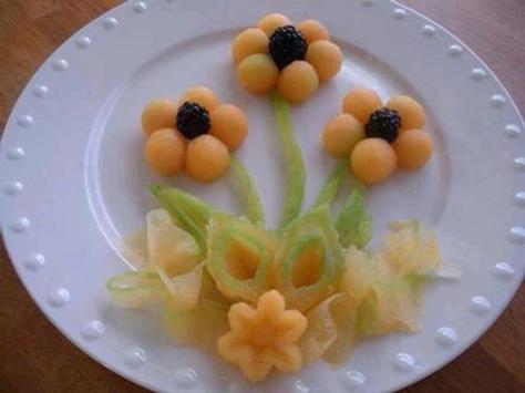 Art with Foods 56 screenshot 12