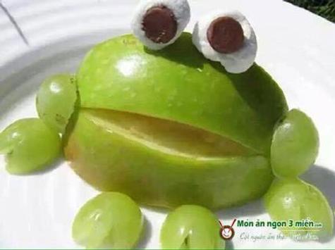 Art with Foods 56 screenshot 4