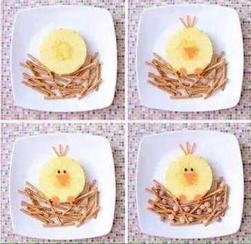 Art with Foods 56 apk screenshot