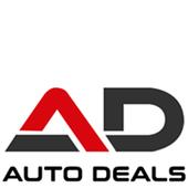 Auto Deals in UAE icon