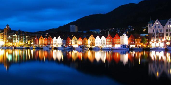 Beauty of Norway screenshot 3