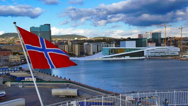 Beauty of Norway screenshot 4