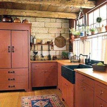 Kitchen Ideas 95 screenshot 23