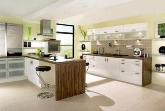 Kitchen Ideas 95 screenshot 2