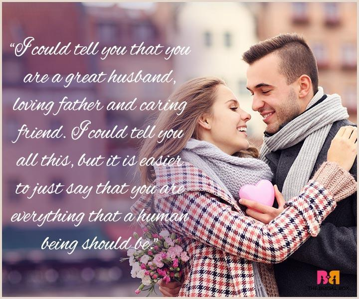 Love Messages for Husband for Android - APK Download