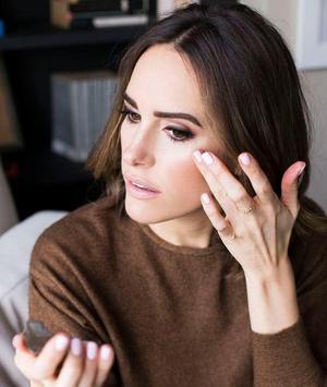 Face Beauty makeup for Girl screenshot 1