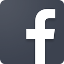 Facebook Mentions APK