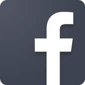 App android Facebook Mentions APK best
