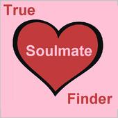 True Soulmate Finder icon
