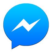 Messenger Zeichen