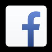 Facebook Lite أيقونة