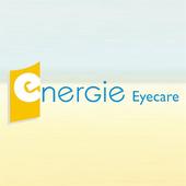 Energie Eyecare icon