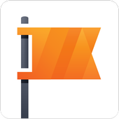 Download App android intelektual Facebook Pages Manager APK free
