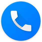 Installing App android Hello — Caller ID & Blocking APK for free