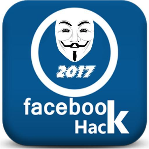إختراق حسابات الفيس بوك For Android Apk Download