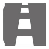 ПДР України 2015 icon