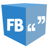 Best Facebook Status & Quotes icon