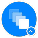 Strobe for Messenger APK