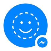 Installing App android Selfied for Messenger APK best