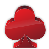 Spathi Card-Game Clubs icon