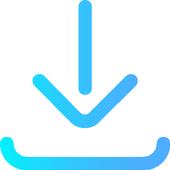 Facebook Video Downloader icon