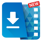 Easy Video Downloader app icon
