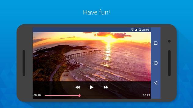 Easy Video Downloader app screenshot 3