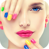 Face Beauty Makeup Camera icon