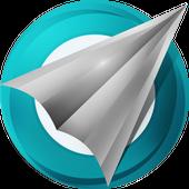 تلگرام فارسی فیس گرام icon