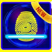 Age Calculator Simulated Free icon