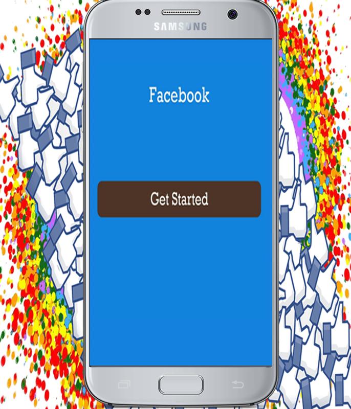 Fb auto liker hack apk | Facebook Auto Followers APK v3 4 1 Latest