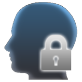 FaceLock for apps icon
