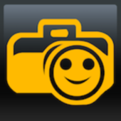 Photo Editor Filters Effects icon