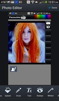 Photo Editor Filters Effects apk screenshot