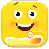 Face Mood Scanner & Happiness Meter: Are You Happy icon