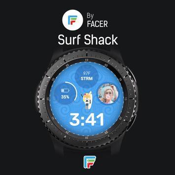 Surf Shack apk screenshot