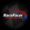 RaceFacer simgesi