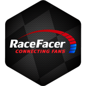 RaceFacer アイコン