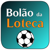 Loteca icon