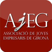 EmpresarisGi icon