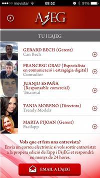 EmpresarisGi screenshot 6