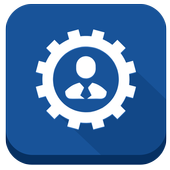 HoReCa Maintenance icon