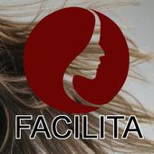 FACILITA 001 icon