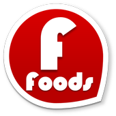 Facilita Foods icon