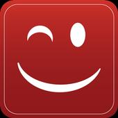 RED FACILITO icon
