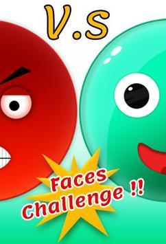 facing faces 2 apk screenshot